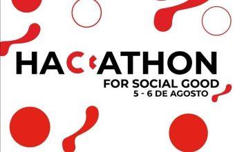 ImpactoUDD: Hackathon culmina con creativas propuestas para Coaniquem
