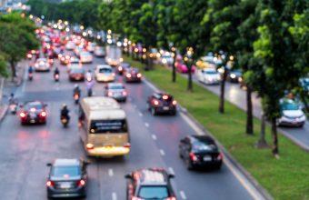 Movilidad continúa en aumento mientras más comunas ingresan a nuevas fases