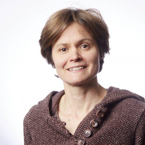 Investigadora Zoë Fleming publica papers relacionados a pronóstico de contaminación de aire y a medición de ruido ambiental